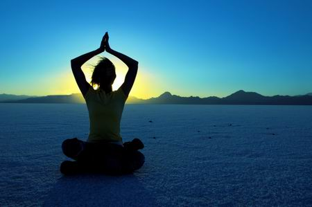 http://wakeup-world.com/2012/01/31/yoga-is-revolution/